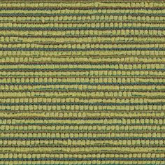 Avocado+Green+Solid+Woven+Upholstery+Fabric