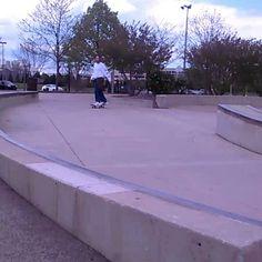 Instagram #skateboarding video by @soulsk8er69 - $hredzz #exposé #2k16 #skateboarding #illinoisskateboarding #exposéskateco. Support your local skate shop: SkateboardCity.co
