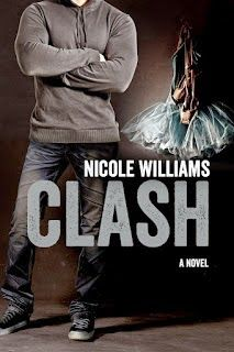 EL LADO PELIGROSO DE JUDE (CLASH) http://bookadictas.blogspot.com/2014/08/serie-crash-nicole-williams.html