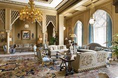 Alberto Pinto   architecture d'intérieur, projets de décoration, idées déco. Plus d'idées sur http://magasinsdeco.fr/