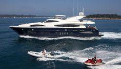 CELTIC DAWN - Luxury Club #luxury #yachts #travel #voyage #luxe #interior