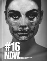 NOW #16 cultura