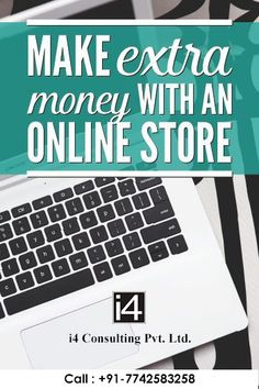 Want to make money by starting an online store business? Read this interview and learn how to start an online store business from a person who has made it happen. Earn Money From Home, Make Money Blogging, Way To Make Money, Make Money Online, Money Tips, Saving Money, Money Fast, Home Based Business, Business Tips
