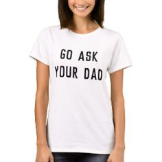 Ask Me About My Poodle Womens Tee Shirt Pick Size Color Petite Regular