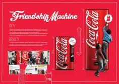coca-cola-title-small-98955.jpg (600×426)