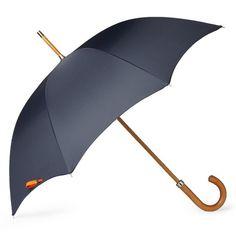 London Undercover City Gent Lifesaver Umbrella   MR PORTER