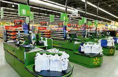 Retailers: late to the LED party? | Voltimum Australia