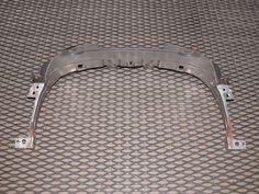 90-96 Nissan 300zx OEM Dash Speedometer Cluster Mounting Bracket