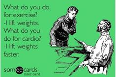 #box#boxrox#crossfit#meme#wod#weightlifting#workout#motivation#passion#love#workhard#ghogh#cardiolift#lift#cardio#