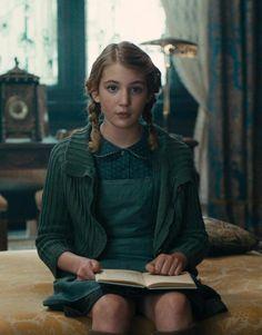 Sophie Nélissein The Book Thief