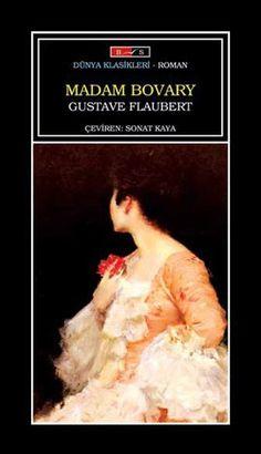 madam bovary  turkce  - gustave flaubert - bordo siyah yayinlari  http://www.idefix.com/kitap/madam-bovary-turkce-gustave-flaubert/tanim.asp