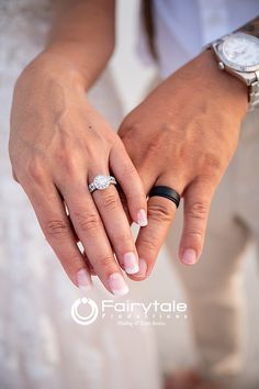 """I do, and I always will."" Outdoor Wedding Inspiration, Beach Weddings, Wedding Trends, Photo Booth, Fairy Tales, Florida, Wedding Photography, Bride, Summer"