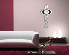 Wohnzimmeruhr Modern And Badezimmer Mit Eckbadewanne