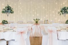 #solihullwedddingcreations #dudleyzoo #dudleyzooweddings #weddings #events #Dudley #bridetobe #weddinghour Unique Settings, Celebrity Weddings, Events, Table Decorations, Home Decor, Decoration Home, Room Decor, Home Interior Design, Dinner Table Decorations