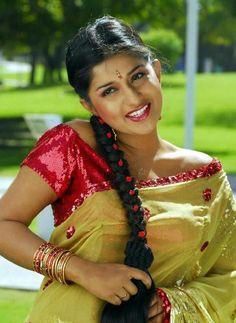 Hot Malayalam Actress Navel In Saree Photos Pics Download 4shared