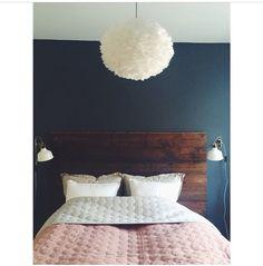 Rockpaperhome Living Room, Live, Bedroom, Spring, Furniture, Home Decor, Decoration Home, Room Decor, Home Living Room