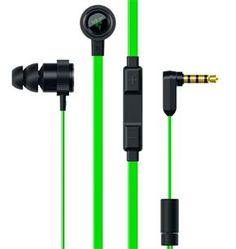 earbuds with microphone Picture - More Detailed Picture about Best Sale New Razer Hammerhead Pro Earphone With Microphone Retail Box Inear Gaming Headsets Noise Isolation Stereo Deep Bass Picture in Earphones & Headphones from Micky Digital Brand Store Best Gaming Headset, Gaming Headphones, In Ear Headphones, Razer Gaming, Pc Music, Desktop Accessories, Gaming Accessories, Mobile Accessories, Tablets