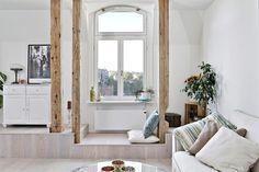 Mälartorget 15, Gamla Stan, Stockholm - Fastighetsförmedlingen för dig som ska byta bostad