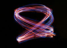 #lightpainting #sgs6