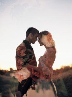 Albion ταχύτητα dating συζυγό γάμο ωροσκόπια