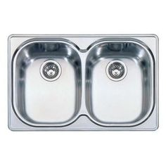 Franke Sink Inserts : Kitchen sink faucets, Sink faucets and Kitchen sinks on Pinterest