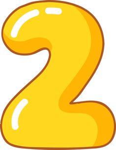 SGBlogosfera. María José Argüeso 1 Clipart, Star Of The Week, Alphabet Templates, Preschool Coloring Pages, School Labels, Numbers Preschool, Cute Bee, Construction Birthday, School Decorations