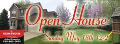 Open House Sunday May 18 12-2 pm - Garfield Park Lebanon Ohio 306 Portland Ave  - http://www.listingslebanon.com/garfield-park-lebanon-oh/open-house-sunday-may-18-12-2-pm-garfield-park-lebanon-ohio-306-portland-ave/