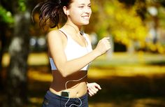 16 best excersizes for losing weight