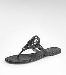 Women's Sandals, Flip Flops & Thongs : Designer Sandals | Tory Burch