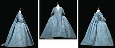 18th century maternity clothes | Index of /wp-content/uploads/galleries/post-15197/full