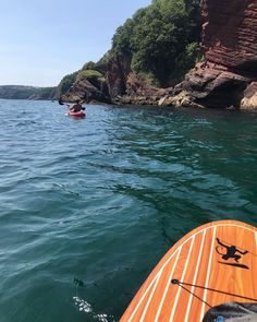 Ocean Monkey Paddleboards are based in Torbay, South Devon, and supply Paddle Boards and Accessories to customers all over the UK and Europe Sup Paddle Board, Sup Stand Up Paddle, Board Skateboard, English Summer, Water Transfer, New Adventures, Paddle Boarding, Water Sports, Surfing