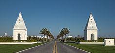 Alys Beach, Florida