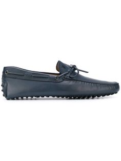 TOD'S Slip On Shoes. #tods #shoes #shoes
