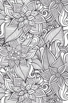 Ikea Hack Adult Coloring Book Table is part of Coloring books - Ikea Hack Adult Coloring Book Table Makeover a basic table with your favorite adult coloring book pages! Printable Adult Coloring Pages, Cute Coloring Pages, Flower Coloring Pages, Mandala Coloring Pages, Coloring Books, Free Coloring, Coloring Sheets, Adult Colouring In, Colouring Pages For Adults