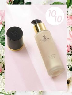 Oriflame Cosmetics Oriflame Cosmetics, Lipstick, Beauty, Lipsticks, Beauty Illustration