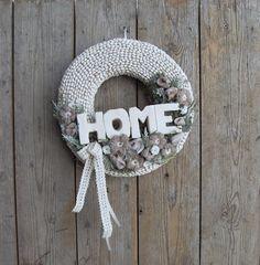 Ébredés - ajtódísz, Dekoráció, Otthon, lakberendezés, Dísz, Meska