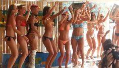 Top 10 Nude Beaches Around The World