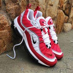 Nike Internationalist Wmns Premium