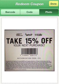 26 Coupons & 1 Deals for Tjmaxx.tjx.com