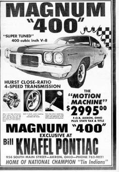 Best Muscle Cars, Pontiac Gto, Cool Cars, Ohio, Writings, Bodies, Poems, Ads, Columbus Ohio