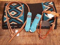 Sport, Tack, Westerns, Sandals, Horseback Riding, Deporte, Shoes Sandals, Sports, Sandal