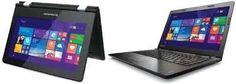 Lenovo Yoga 300 – 30,555 rupees