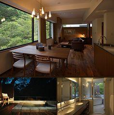 the SUITE | luxury resort hotel japan/arcana izu/japanese onsen