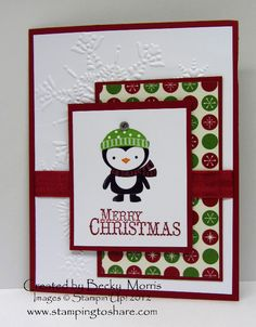 Stamping to Share: 10/28 Inspiration for My Wish List for the Spooktacular One Day Stamp Sale
