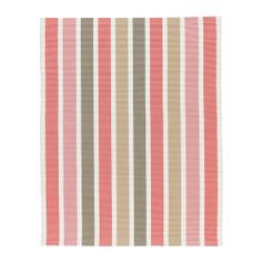 EMMIE Rug, flatwoven IKEA The rug is hand-woven by skilled craftspeople and adds a personal touch to your room.