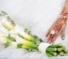 wedding henna in Ibri, Oman - Sept 2013
