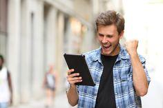 Sosiaalinen media on viime vuosina vahvistanut jalansijaansa rekrytoinnin maailmassa. Yrityksille sosiaalisen median kanavat ovat oivia paikkoja kertoa työnhakijoille muun muassa yrityskulttuuristaan ja työympäristöstään rennolla otteella. Työnhakijoille somekanavat taas tarjoavat mainion mahdollisuuden tuoda itseään ja osaamistaan…