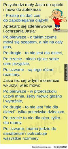 Absurdy polskiego internetu: śmieszne obrazki, filmy z Facebook, nasza-klasa, fotka.pl i innych. Aga, Science And Nature, Cringe, True Stories, Clever, Nostalgia, Jokes, Wisdom, Funny