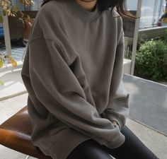 streetweargirls:  FOLLOW: http://ift.tt/1zBSr7k