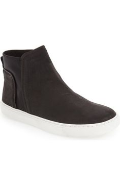 958f90d5b7e Kenneth Cole New York  Ken  Leather Slip-On Sneaker (Women) available